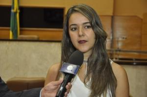 entrevista-marcia-barbosa-foto-jadilson-simoes-060117-6