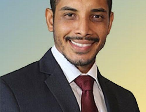 Adelson Filho
