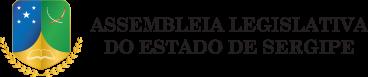 Assembléia Legislativa de Sergipe Logo