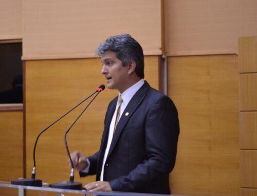 Janeiro Roxo: Dr. Samuel fala sobre a importância da conscientização