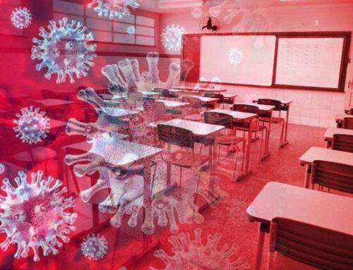 Iran critica projeto de lei que força retorno de aulas em meio à pandemia