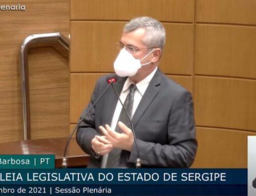 Conselho Estadual de Cultura aprova Moção de Aplausos pela Conferência do Centenário Paulo Freire